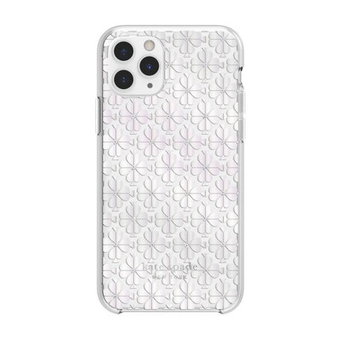 flower cute clear case iphone 11 pro. cute case girly case.