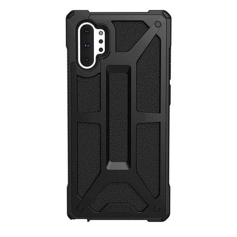 Shop Australia stock UAG MONARCH HANDCRAFTED RUGGED CASE FOR GALAXY NOTE 10 PLUS / NOTE 10 PLUS 5G (6.8-INCH) - BLACK with free shipping online. Shop UAG collections with afterpay