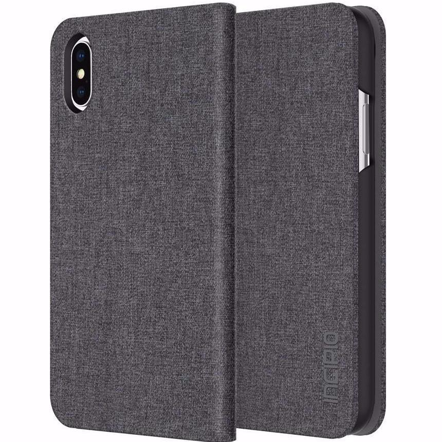 Official Store for Incipio Carnaby Esquire Extra Card Storage Folio Simple Classic Elegant Case For Iphone X - Grey. Classic and elegant from Authorized distributor & free shipping Express Australia. Australia Stock