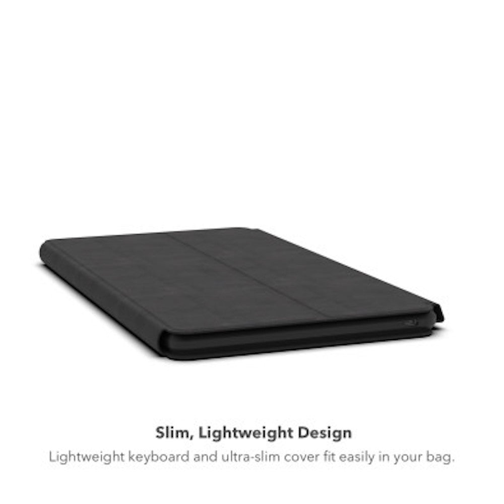 Shop Australia stock ZAGG FLEX BLUETOOTH UNIVERSAL KEYBOARD & STAND FOR IPHONE/ IPAD/ SMARTPHONES/ TABLETS with free shipping online. Shop ZAGG collections with afterpay Australia Stock