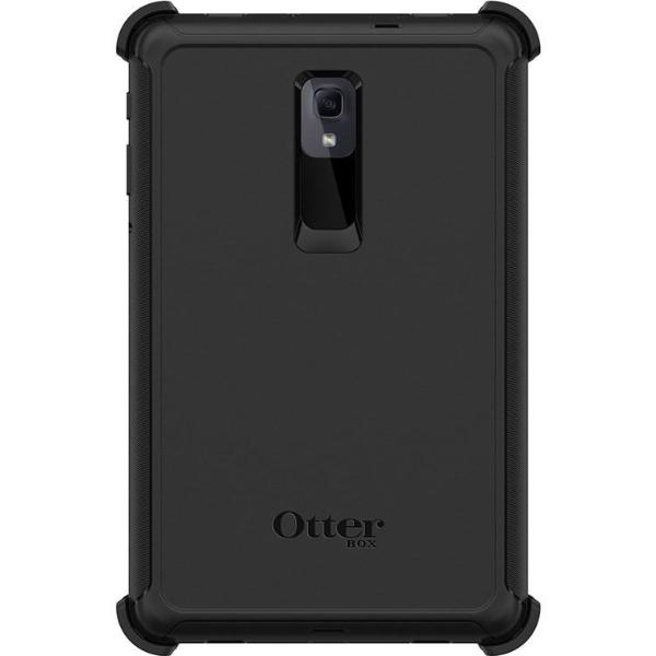 Place to buy DEFENDER RUGGED CASE FOR GALAXY TAB A 10.5 (2018) - BLACK FROM OTTERBOX online in Australia free shipping & afterpay. Australia Stock