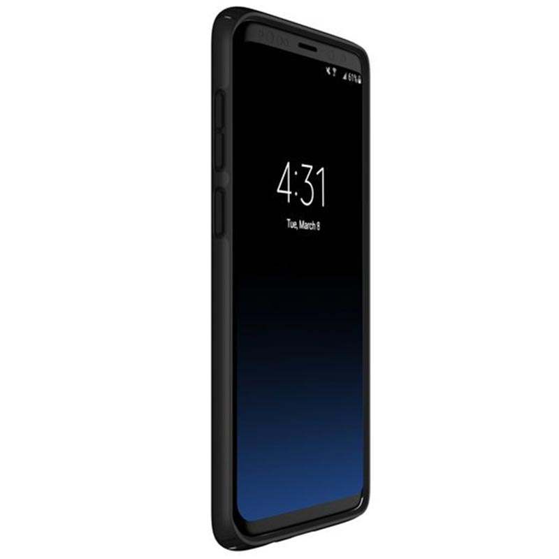 Speck Presidio Impactium Case For Galaxy S9+ Plus Australia Stock