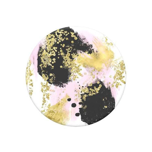 POPSOCKETS Swappable PopTop - Gilded Glam