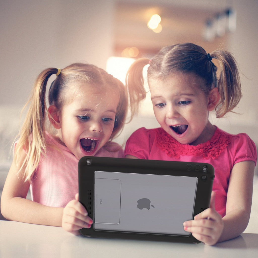 child proof case ipad 9.7 inch from catalyst Australia Stock