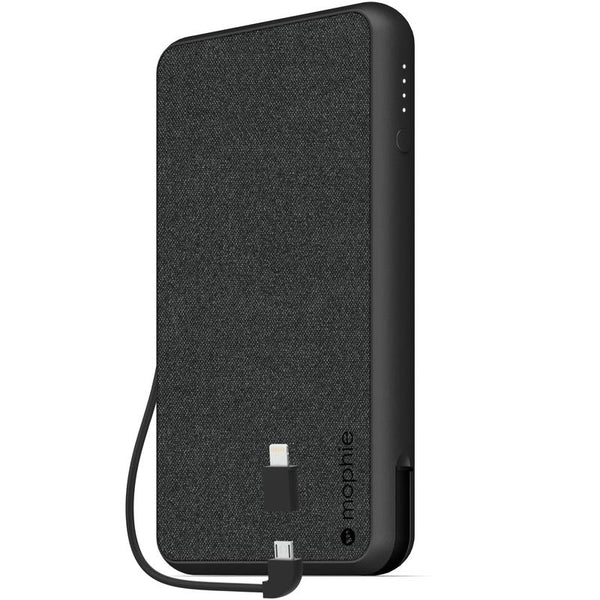 buy online local stock power bank from mophie australia
