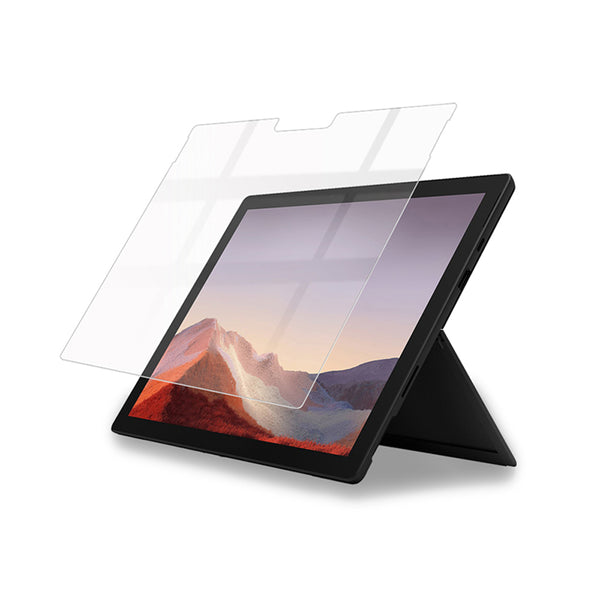 buy online microsoft surface pro 7 australia screen protector with free shipping australia wide