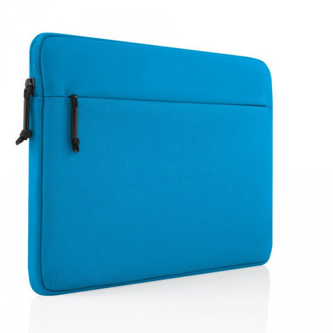 Incipio Truman Sleeve for New Surface Pro/Surface Pro 4/ Pro 3 - Blue