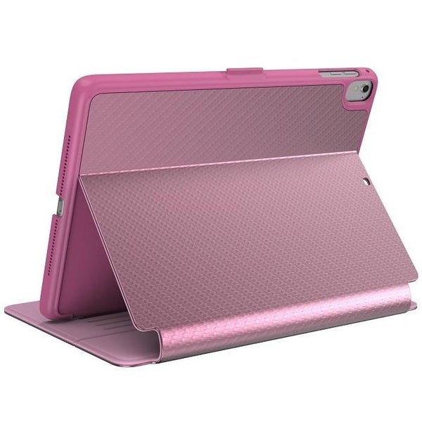 buy online ipad pro 9.7 inch case pink color for woman australia. buy and get free shipping