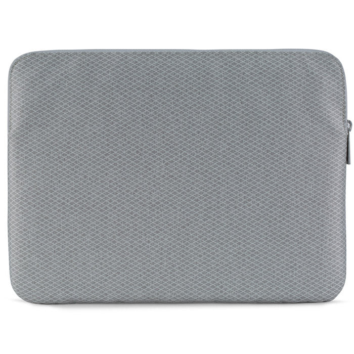 best place to buy classic style incase slim sleeve with diamond ripstop for ipad pro 12.9 inch grey color Australia Stock