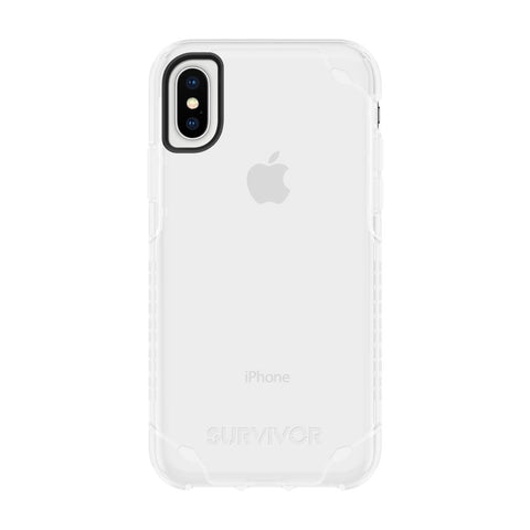 The place to buy online clear case from griffin for Iphone XS & iPhone X  Australia afterpay & Free shipping