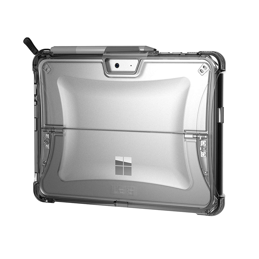 Shop Australia stock UAG PLYO ARMOR SHELL CASE FOR SURFACE GO CASE - ICE with free shipping online. Shop UAG collections with afterpay Australia Stock