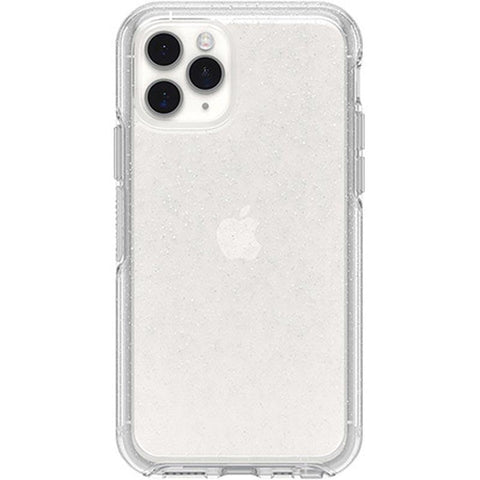 clear case for iphone 11 pro from otterbox australia
