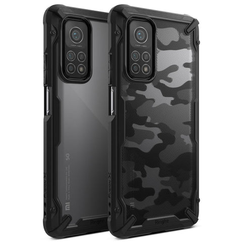 Get the latest various colors collection from Ringke fusion x rugged case now comes with free express shipping. stay protected and safe.