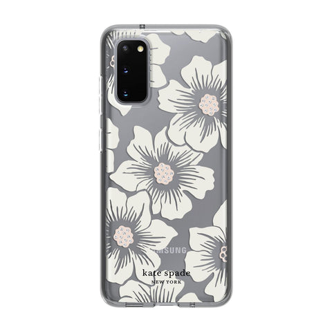 designer case slim case for samsung s20 samsung s20 5g. kate spade designer case collections. protective case wireless charging compatible