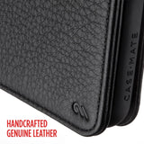Shop Australia stock CASEMATE WALLET FOLIO CASE FOR GALAXY S10 PLUS (6.4-INCH) - BLACK with free shipping online. Shop Casemate collections with afterpay