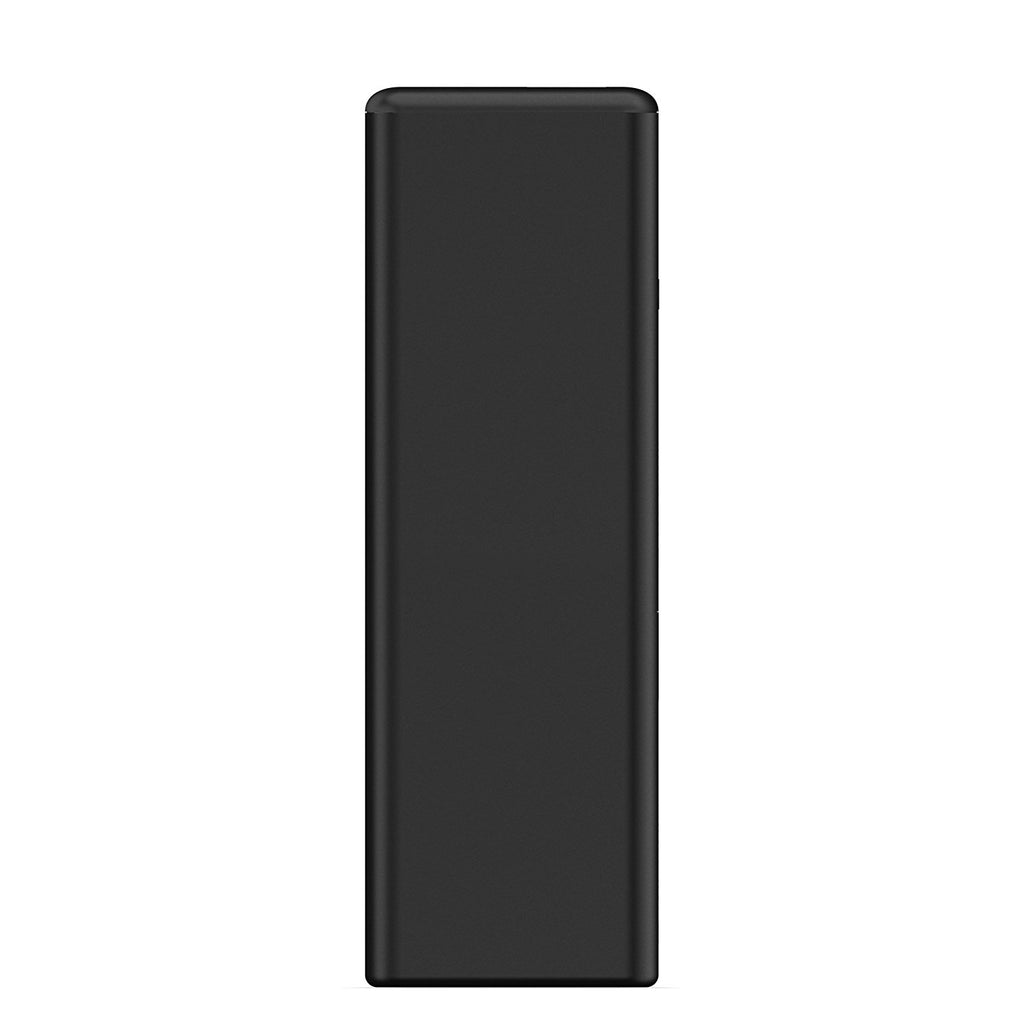 place to buy Mophie Power Boost XL 10,400mAh External Battery for Universal Smartphones and Tablets Australia Stock