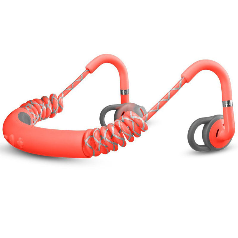 Shop Australia stock URBANEARS STADION ACTIVE WIRELESS BLUETOOTH HEADPHONES - RUSH with free shipping online. Shop Urbanears collections with afterpay Australia Stock
