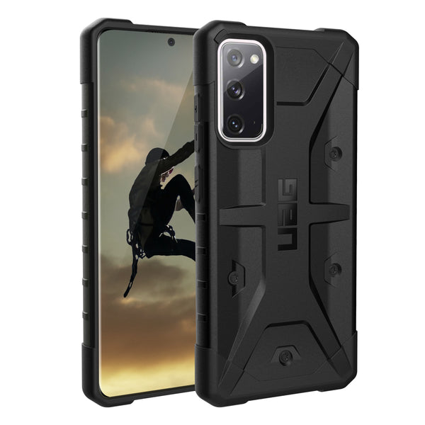 best rugged case collections for samsung galaxy s20 fe 5g australia with free express shipping australia wide