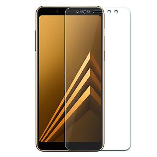 new screen protector for samsung galaxy a8 australia