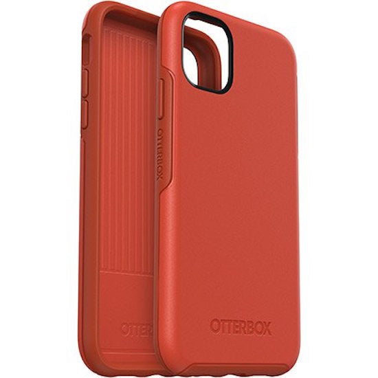 premium case iphone 11 pro. buy online at syntricate with afterpay payment Australia Stock