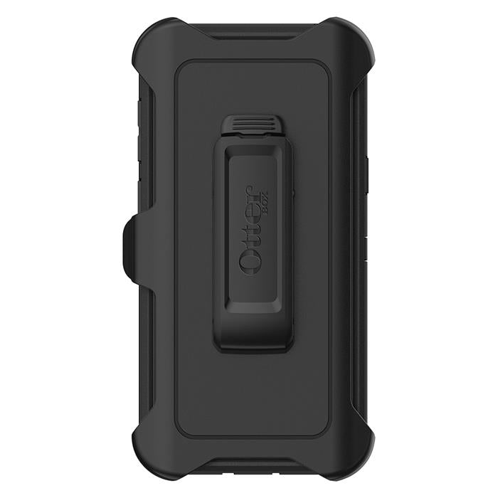 back view of Otterbox Defender Screenless Edition Case For Samsung Galaxy S9 Australia Stock