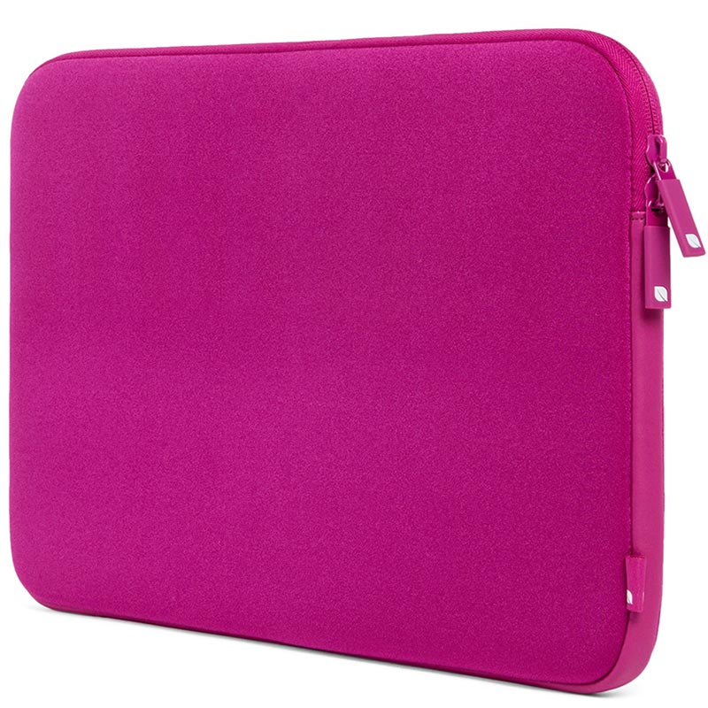 best place to get incase neoprene classic sleeve for 13-inch macbook air / pro retina- pink sapphire australia Australia Stock