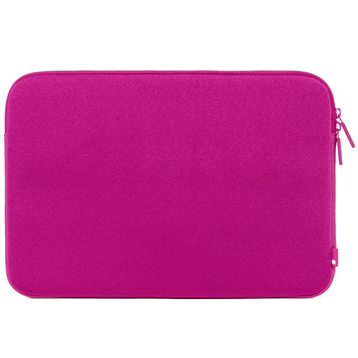 where to buy incase neoprene classic sleeve for macbook 15 inch - pink saphire Australia Stock