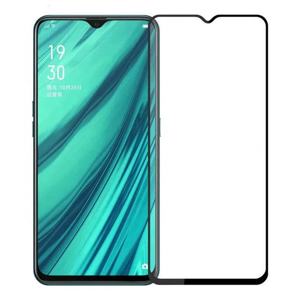 Shop Australia stock LITO 2.5D Tempered Glass Screen Protector For OPPO A9 2020 with free shipping online. Shop Lito collections with afterpay