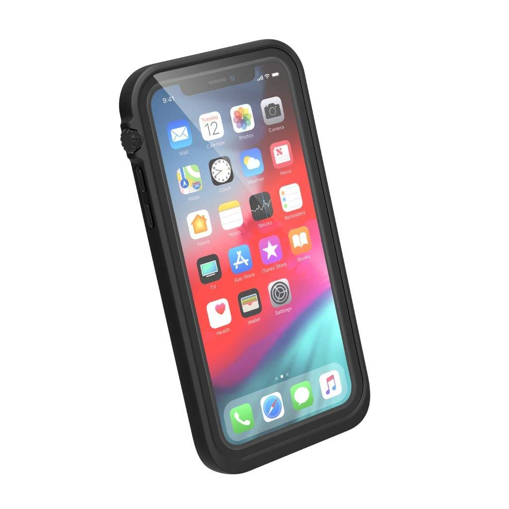 iphone xs max waterproof case from catalyst with free shipping australia Australia Stock