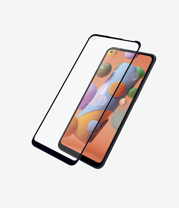place to buy online local stock tempered glass for samsung a11 australia