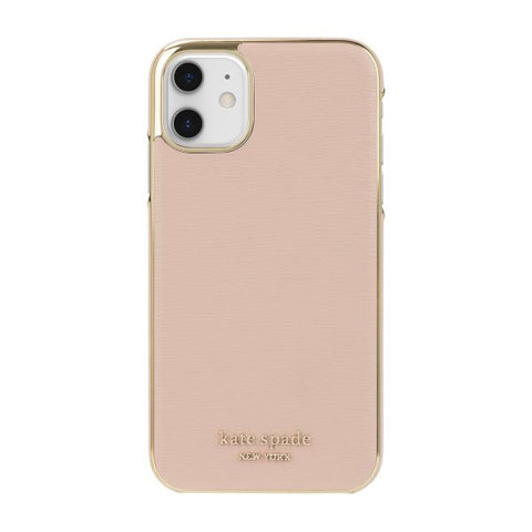 stylish & girly pink case that will change your iphone 11 to the next level