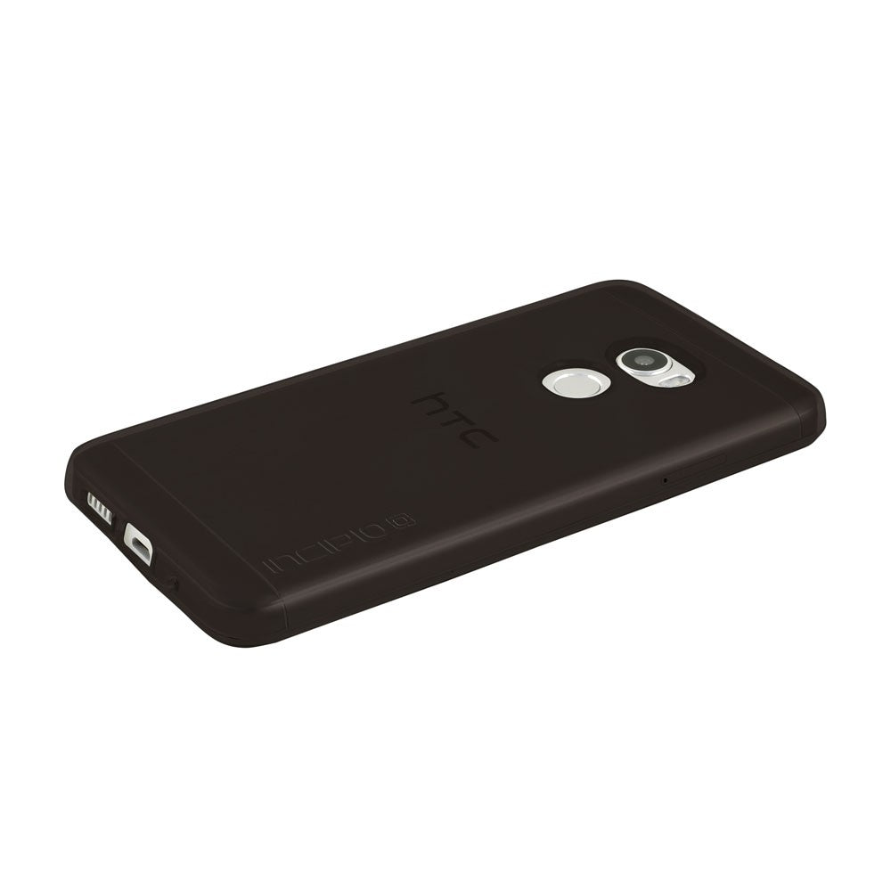 Shop Australia stock INCIPIO NGP PURE SLIM POLYMER CASE FOR HTC ONE X10 - SMOKE with free shipping online. Shop Incipio collections with afterpay Australia Stock