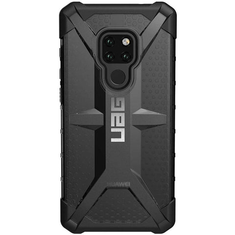 buy genuine huawei 20 case from uag only at syntricate and get free shipping australia wide