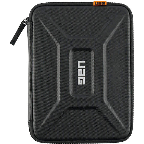 Shop off your new Rugged Tactile Grip Protective Secure Sleeve for UAG Devices Up to 11 inch - Black authentic accessories with afterpay & Free express shipping.