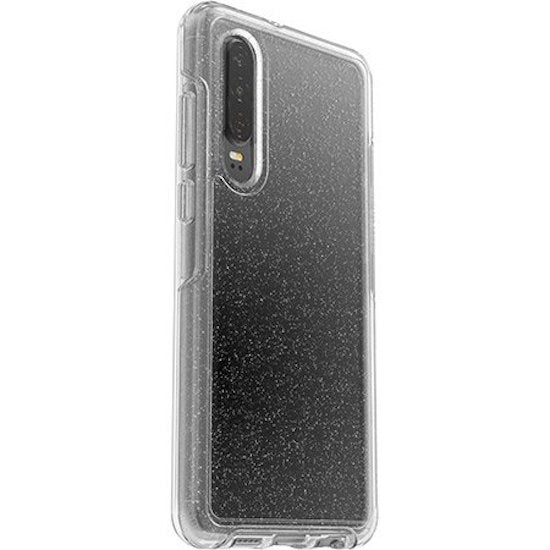 Shop Australia stock OTTERBOX SYMMETRY GLITTER CLEAR CASE FOR HUAWEI P30 - STARDUST with free shipping online. Shop Syntricate collections with afterpay Australia Stock