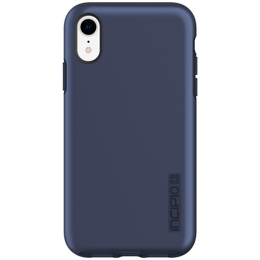 place to buy online new iPhone XR Case with Afterpay only at Syntricate Australia Australia Stock