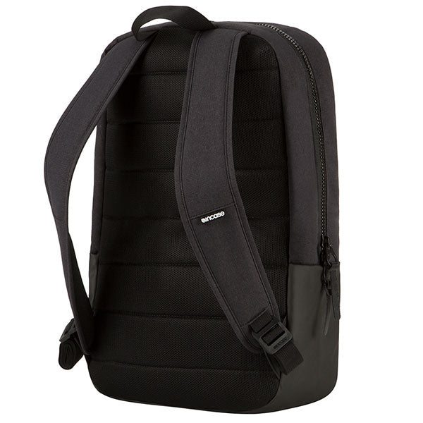 44df5a43d45 ... buy incase compass backpack bag for macbook up to 15 inch colour black  australia Australia Stock the best ...