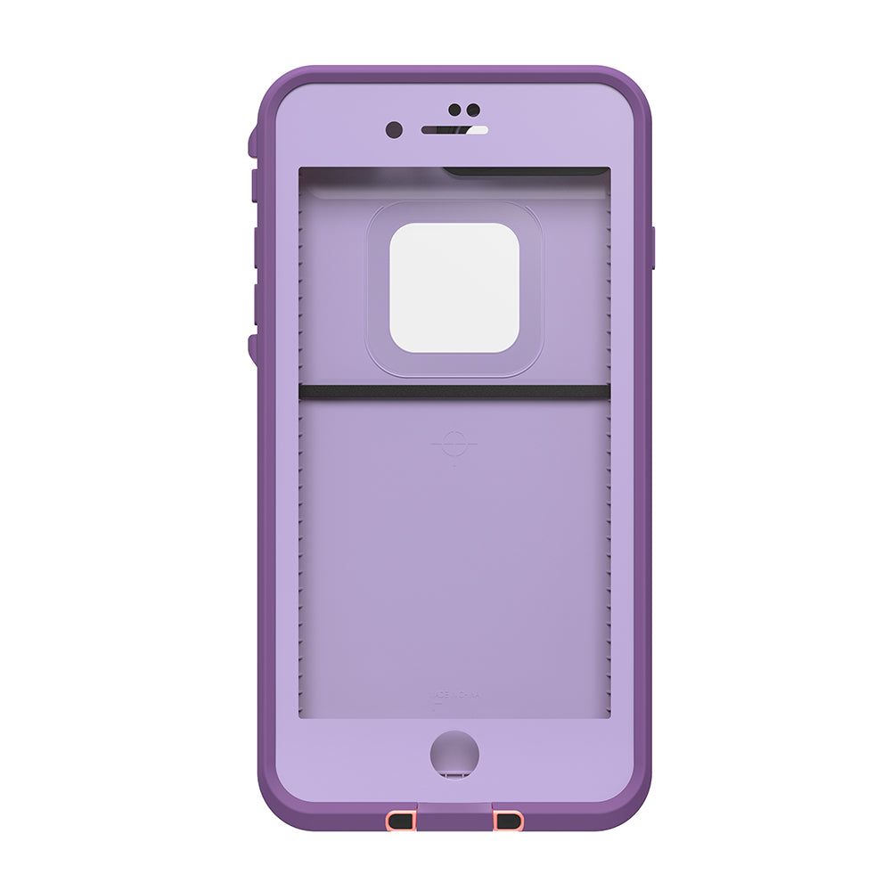 LIFEPROOF FRE 360° WATERPROOF CASE FOR IPHONE 8 PLUS/7 PLUS - CHAKRA Australia Stock