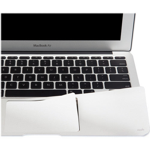 Shop Australia stock Moshi PalmGuard for MacBook Air 11 inch with free shipping online. Shop Moshi collections with afterpay Australia Stock