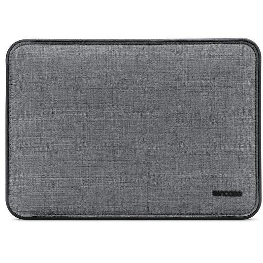 sleeves for macbook 12 from incase. buy online local stock australia at syntricate and get free shipping
