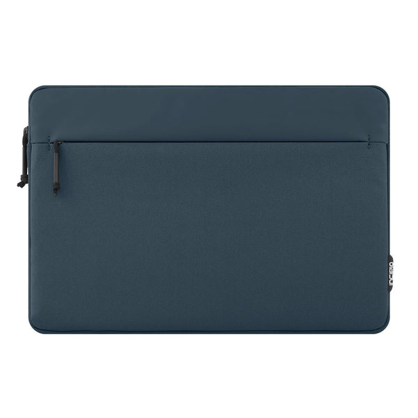 Shop Australia stock INCIPIO TRUMAN SLEEVE PROTECTIVE PADDED SLEEVE FOR SURFACE PRO (2017) /PRO 4/PRO 3 - COBALT with free shipping online. Shop Incipio collections with afterpay