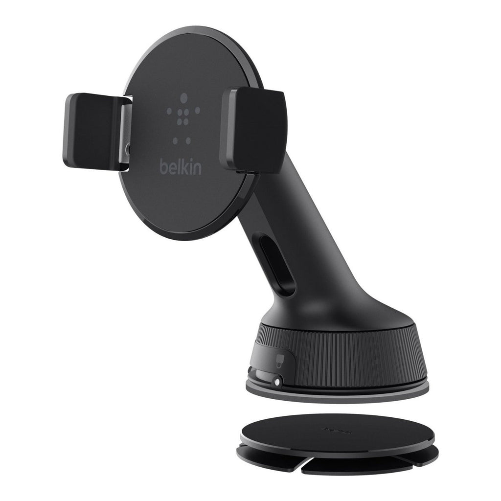 Shop Australia stock Belkin Universal Windshield/Dashboard Mount for iPhone & Smartphones with free shipping online. Shop Belkin collections with afterpay Australia Stock