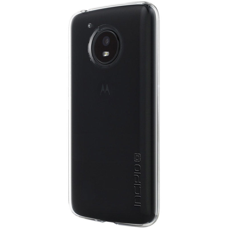 Shop Australia stock INCIPIO NGP PURE SLIM POLYMER CASE FOR MOTO E4 - CLEAR with free shipping online. Shop Incipio collections with afterpay Australia Stock