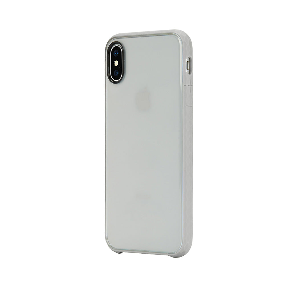 Keep your phone protected with Incase Pop Tensaerlite Case For Iphone X - Clear Slate Grey. Free express shipping Australia from authorized distributor Syntricate, the one and only official and trusted online store. Australia Stock