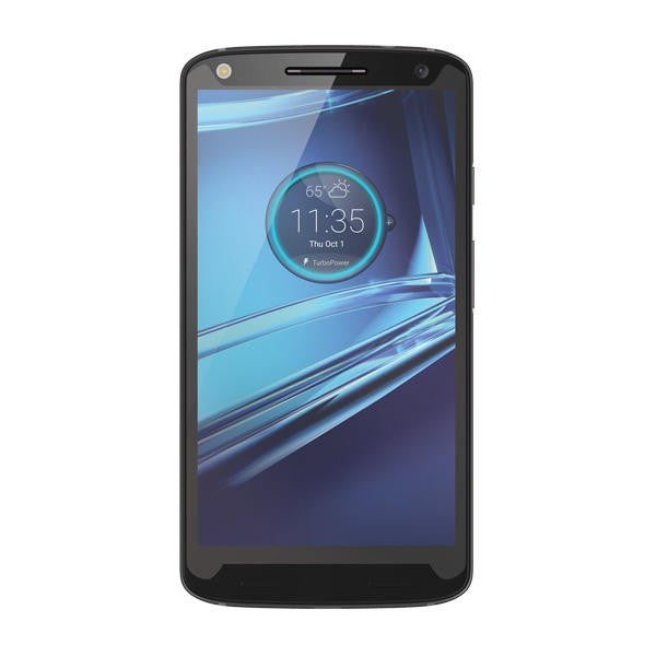 Shop Australia stock INCIPIO PLEX FLEX FLEXIBLE GLASS SCREEN PROTECTOR FOR MOTO X FORCE with free shipping online. Shop Incipio collections with afterpay Australia Stock