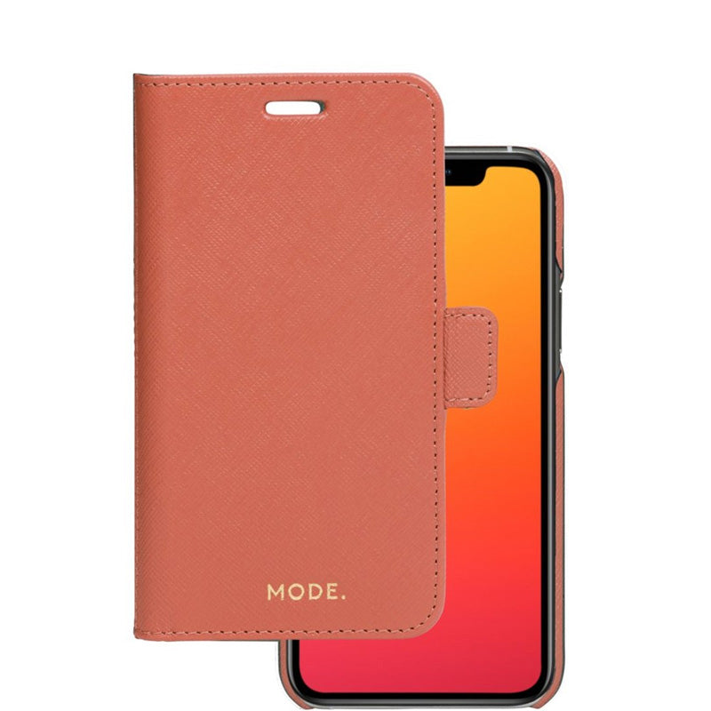 leather case for iphone 11 australia. buy online and get free shipping australia wide Australia Stock