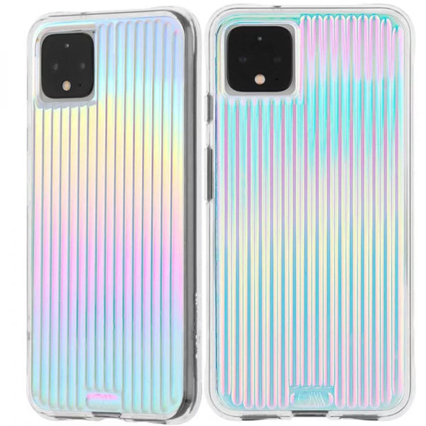 google pixel 4 cute slim case from casemate australia