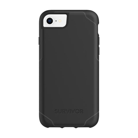 shop online with afterpay payment local stock rugged case for iphone se 2020 black colour