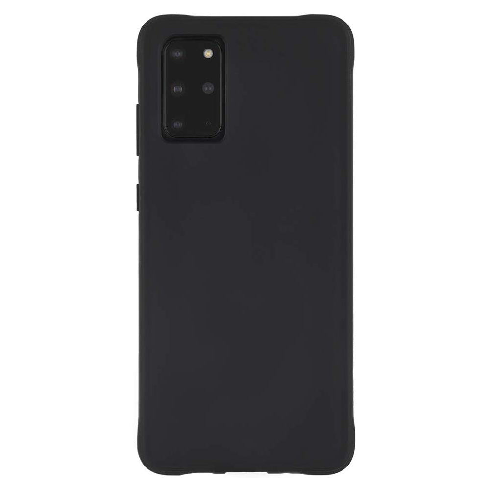 Shop Australia stock Casemate Tough Matte Case For Galaxy S20 Plus (6.7-inch) - Smoke with free shipping online. Shop Casemate collections with afterpay Australia Stock