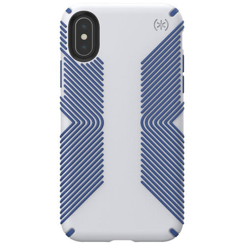 free shipping iPhone Xs & iPhone X Australia stock case from Speck